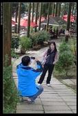 20120324~25阿貴營地+山上人家:P1090337.jpg
