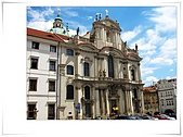 2009捷奧匈DAY10:IMG_3017.jpg