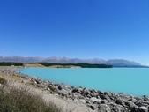 2013紐西蘭超LUCKY跳跳之旅-DAY3克倫威爾水果小鎮&南緯45度:P1130992.jpg