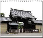 2010日本東京京都大阪自助DAY4-京都御所:IMG_5655.jpg