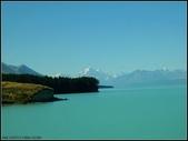 2013超LUCKY紐西蘭跳跳之旅D2-美麗得不可思議之蒂卡波湖:P1130474.jpg