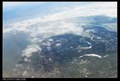 2013雪士達之旅7/3~7/4:P1180677.jpg