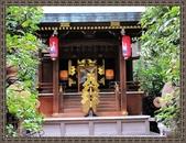 2010日本東京京都大阪自助DAY4(二条城):IMG_5807.jpg