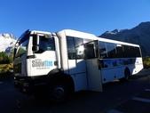 2013紐西蘭超LUCKY跳跳之旅DAY3-塔斯曼冰河船:P1130768.jpg