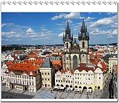 2009捷奧匈DAY10:IMG_3108.jpg