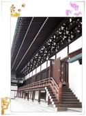 2010日本東京京都大阪自助DAY4-京都御所:IMG_5735.jpg