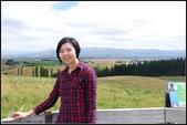 2013超LUCKY紐西蘭跳跳之旅D2-美麗得不可思議之蒂卡波湖:P1130354.jpg