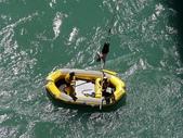 2013紐西蘭超LUCK之旅~BUNGY和SKYLINE:P1140204.jpg
