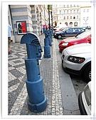 2009捷奧匈DAY10:IMG_3019.jpg