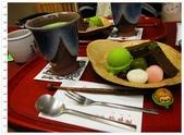 2010日本東京京都大阪自助DAY4:IMG_5908.jpg