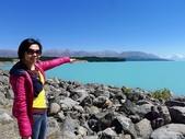 2013紐西蘭超LUCKY跳跳之旅-DAY3克倫威爾水果小鎮&南緯45度:P1130993.jpg