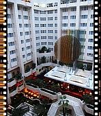 2009捷奧匈DAY9:IMG_2734.jpg