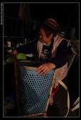 20120324~25阿貴營地+山上人家:P1090223.jpg
