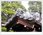 2010日本東京京都大阪自助DAY4-京都御所:IMG_5736.jpg