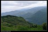 20120324~25阿貴營地+山上人家:P1090339.jpg