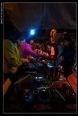 20120324~25阿貴營地+山上人家:P1090236.jpg