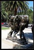 2013美國雪士達之旅(史丹佛大學):P1190366.jpg
