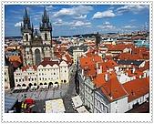 2009捷奧匈DAY10:IMG_3110.jpg