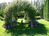 2013紐西蘭超LUCKY跳跳之旅-DAY3克倫威爾水果小鎮&南緯45度:P1140173.jpg