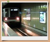 2010日本東京京都大阪自助(0123築地早餐+歌舞伎座一幕見席):IMG_4822.jpg