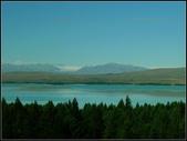 2013超LUCKY紐西蘭跳跳之旅D2-美麗得不可思議之蒂卡波湖:P1130476.jpg