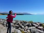 2013紐西蘭超LUCKY跳跳之旅-DAY3克倫威爾水果小鎮&南緯45度:P1130995.jpg