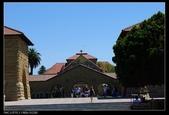 2013美國雪士達之旅(史丹佛大學):P1190373.jpg