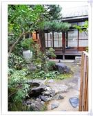 2010日本東京京都大阪自助DAY4:IMG_5913.jpg