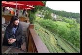 20120324~25阿貴營地+山上人家:P1090341.jpg