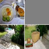 2012峇里島VILLA奢華之旅DAY5(最終回):相簿封面