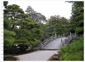 2010日本東京京都大阪自助DAY4-京都御所:IMG_5738.jpg