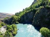 2013紐西蘭超LUCK之旅~BUNGY和SKYLINE:P1140205.jpg