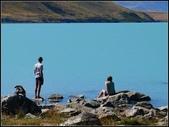 2013超LUCKY紐西蘭跳跳之旅D2-美麗得不可思議之蒂卡波湖:P1130401.jpg