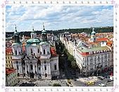 2009捷奧匈DAY10:IMG_3111.jpg