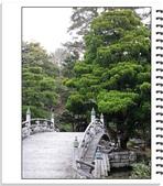 2010日本東京京都大阪自助DAY4-京都御所:IMG_5739.jpg