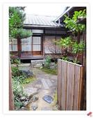 2010日本東京京都大阪自助DAY4:IMG_5914.jpg