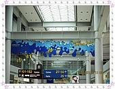 2009捷奧匈day1:IMG_0047.jpg