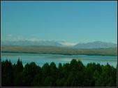 2013超LUCKY紐西蘭跳跳之旅D2-美麗得不可思議之蒂卡波湖:P1130477.jpg