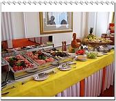 2009捷奧匈DAY9:IMG_2526.jpg