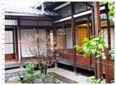 2010日本東京京都大阪自助DAY4:IMG_5915.jpg