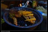 20120324~25阿貴營地+山上人家:P1090247.jpg