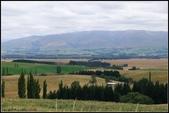2013超LUCKY紐西蘭跳跳之旅D2-美麗得不可思議之蒂卡波湖:P1130356.jpg