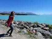 2013紐西蘭超LUCKY跳跳之旅-DAY3克倫威爾水果小鎮&南緯45度:P1130996.jpg