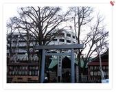 2010日本東京京都大阪自助(0123築地早餐+歌舞伎座一幕見席):IMG_4847.jpg