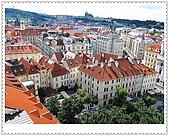2009捷奧匈DAY10:IMG_3112.jpg