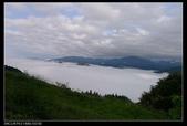 20120324~25阿貴營地+山上人家:P1090115.jpg