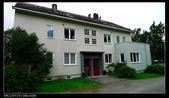 2011北歐24天破表大旅行DAY22:P1070642.jpg