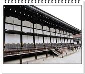 2010日本東京京都大阪自助DAY4-京都御所:IMG_5741.jpg
