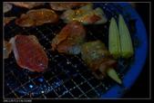 20120324~25阿貴營地+山上人家:P1090256.jpg
