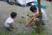 新竹涼山露營:P1120175.JPG